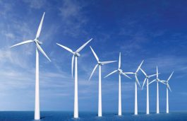 WoodMac's Weekly Roundup: Covid-19 Impact on Power, RE Industry Globally