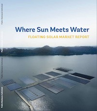 https://img.saurenergy.com/2019/06/where-sun-meets-water.jpg