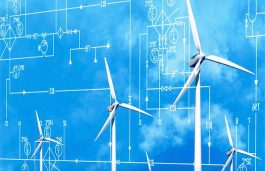 Wind Turbine Market to Grow at 2.9% CAGR to 2023