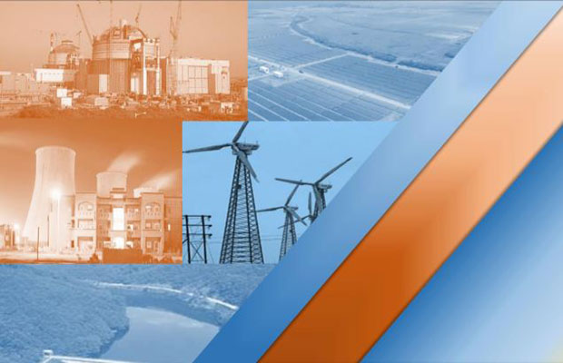 Central Electricity Authority (cea) report