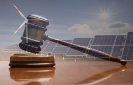SC Cancels Green Energy Association Appeal on CERC's REC Price Revision