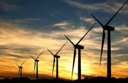 Global Wind Energy Market to Reach $124.6 bn by 2030