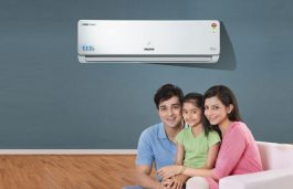 EESL Introduces Super Energy Efficient AC at Rs 41,300