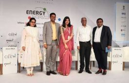 Energy Horizons 2019: The Curtailment Issue