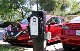 Australia to Invest $15 mn in Ultra Fast EV Charging Network