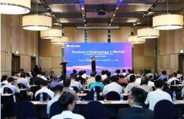 Growatt Holds Shine Elite Workshop in Vietnam