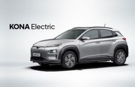 Will Tax Sops Help in Faster Adoption of Electric Vehicles?