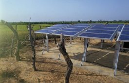 UPNEDA Issues Rs 27 cr Tender for Off-Grid Solar Power Plants