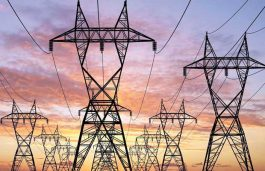 Reduction in Power Cost due to Prepayment by Customers: Power Ministry
