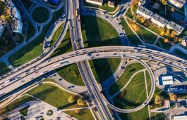 Investing in More Resilient Infrastructure Can Save $4.2 Trillion: World Bank