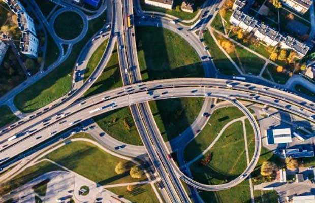 resilient and sustainable infrastructure