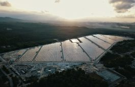 Portugal Awards World's Lowest Cost Solar Contract