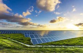 Canadian Solar Secures USD 120 mn Financing for Brazilian Solar Projects