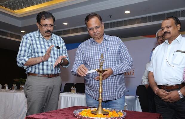TP-DDL North Delhi