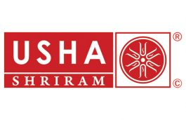 Usha Shriram Expands Footprint in Solar with On-Grid Inverters