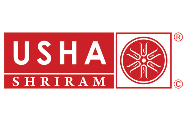 Usha Shriram Expands Footprints in Solar with On-Grid Inverters