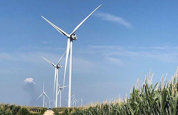 IL&FS Orix Wind Assets