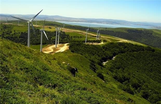 NCLT Wind Assets