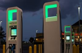 Electrify America, EVgo Partner to Increase EV Public Charging Accessibility in US