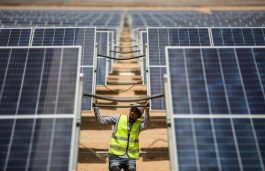 NTPC Planning 5 GW Solar Park in Kutch Worth Rs 20,000 cr