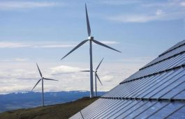 Quercus Sells 320 MW of Renewable Assets to Green Arrow