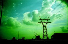 Need Transmission Infrastructure to Support Clean Energy Goals: Report
