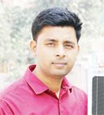Amol Anand