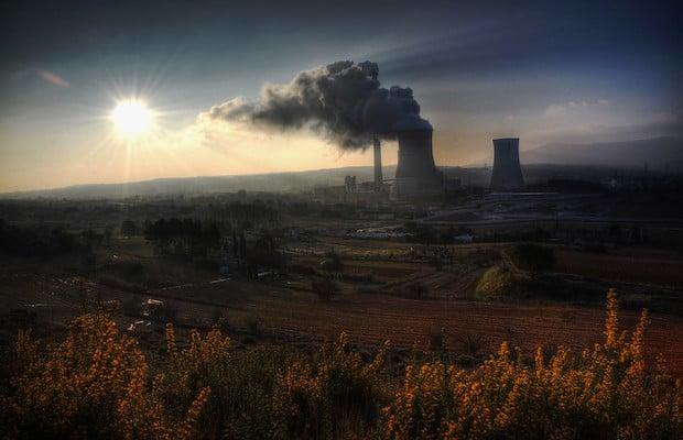 RE Cheaper Than Coal
