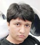 Dr. Nimish Meshram