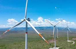 ENGIE NA Added Nearly 2 GW of Renewable Energy in the US in 2020