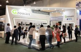 Growatt Expands Inverter Business in Latin America