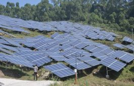 Himachal Launches State-Wide Solar Program to Install 28 MW Capacity