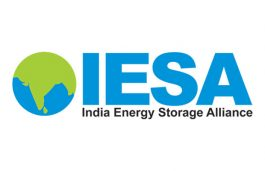 IESA Celebrates IESW on the Occasion of 3rd World Energy Storage Day