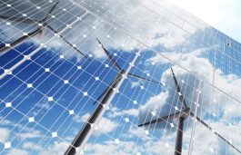 SECI Issues NIT for 1.2 GW Solar and 1.2 GW Hybrid Projects