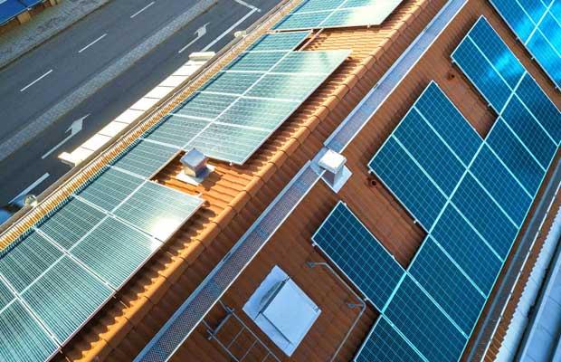 Rooftop Solar Tamil Nadu