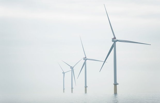Offshore Wind Grow