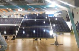 Renewable Energy India Expo (REI) 2019: What to Expect