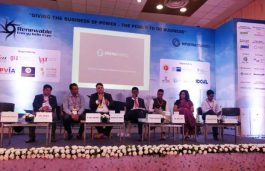 REI 2019: Session on Startups – Innovation in Manufacturing Needed