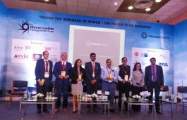 REI 2019: Insights About Session on Impact of Solar Energy in 2030