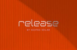 Scatec Solar Introduces Solar Plant Leasing Service 'Release'