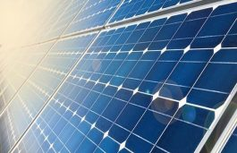 EBRD, GCF Commit $6.4 mn for Solar Plant in Kazakhstan