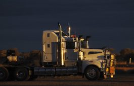 Jolywood to Power a Fully Electric Truck With its Solar Energy Storage System