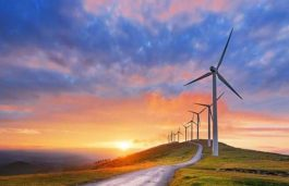 US to add 14.6 GW Wind Capacity in 2020, Setting new Record
