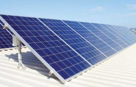 CEL Tenders for 2.28 MW Rooftop Solar System at GBPUA&T, Uttarakhand