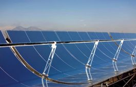 Savosolar Signs Delivery Contract for a Solar Thermal System in France