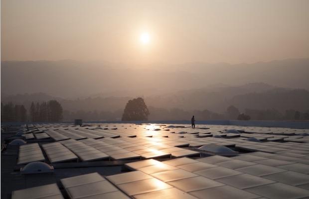 Tata Tariff Solar