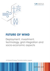 https://img.saurenergy.com/2019/10/future-of-wind.jpg