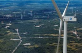 BayWa Secures Tax Equity Commitment for its 250 MW Wind Project