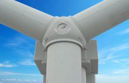 GE Renewable Energy Bags 132.5 MW Turbine Order in Brazil