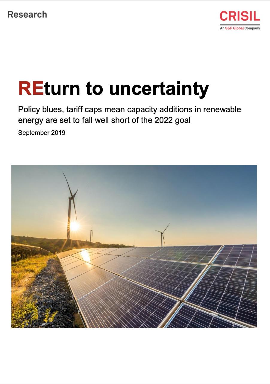 https://img.saurenergy.com/2019/10/return-to-uncertainty.jpg